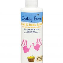 1436095222hand_and_body_lotion