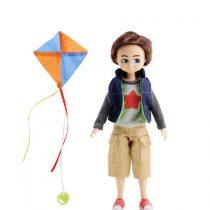 1448352798lt064-kite_flyer