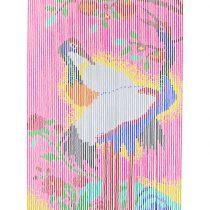 1462879214door_curtain_cranes_copy
