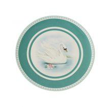 1485431100breakfast_plate_ceramic_set_swan