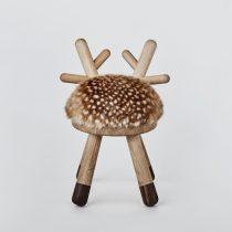 1491487524bambi_chair-02