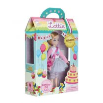 1498903868lt066_birthdaygirl