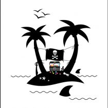 1501426073bold_bunny_30x40_print_pirate_island