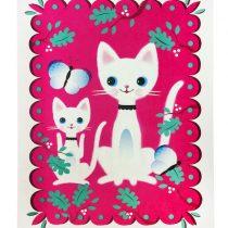 1515970999kkposter_cat