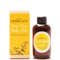 1532796105dh_baby_oil_with_box