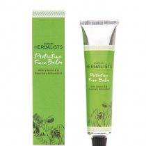 1532809607dh_protective_face_balm_with_box