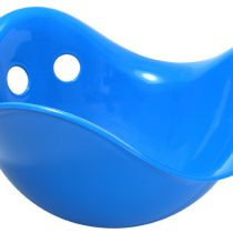1539513255bilibo_blue