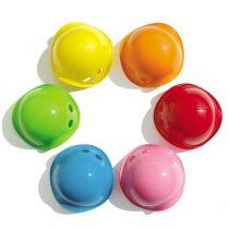 1549553526bilibo_mini_colors