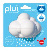 1550144970plui_raincloud_package