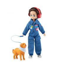 1550961416lt128_mycaninecompanion_doll_withdog