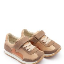 1558389664little_start_3592_sand_dry_tan_suede