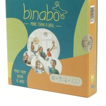 1561917535binabo_60_chips_pack