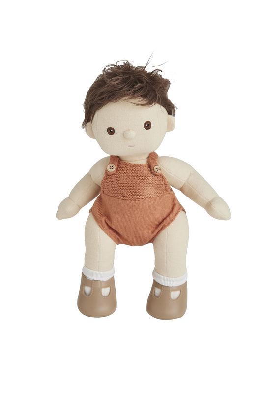 Peanut Dinkum Doll