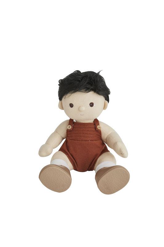 Roo Dinkum Doll