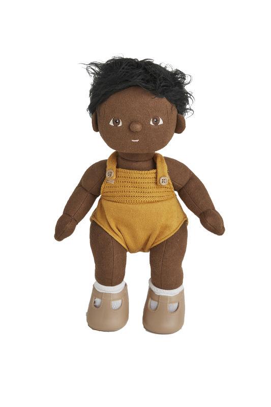 Tiny Dinkum Doll