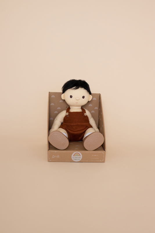 1569422366oe-dinkum-box_roo