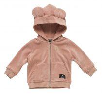 1583748403ryb_velour_hoodie