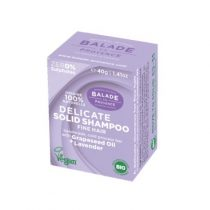 1587460717shampoo_fine_hair