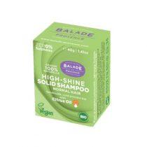 1587467493high_shine_shampoo