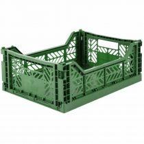 1588886805dark-green-midibox