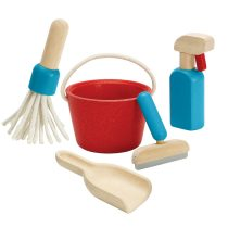15914728963498_cleaning_set