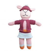 1592255988c0414_knitted_sheep_dolly