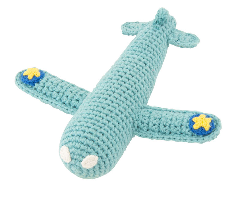 1592426734c0206_airplane_turquoise
