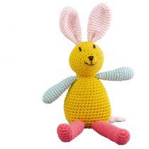 1592850395m0118_music_bunny_yellow_