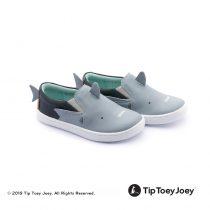 1593351337little_shark_3807_tide_blue_navy