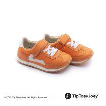 1593356604little_start_1936_tangerine_