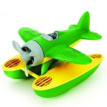 1599730709sea_plane
