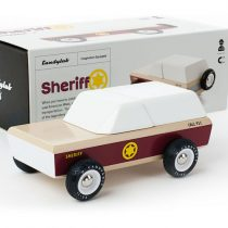 1600591266sheriff_box