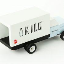 1600592299milke_truck