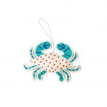 1600706512xhan-crab_1_1024