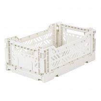 1602071000coconut-white-minibox