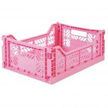 1602071661baby-pink-midibox