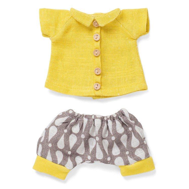 Dolls Clothing/Pants Set