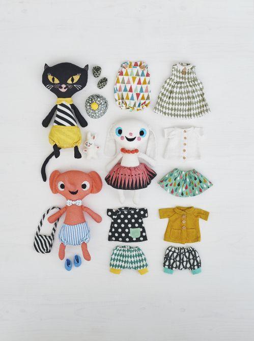 1612117557linen_dolls