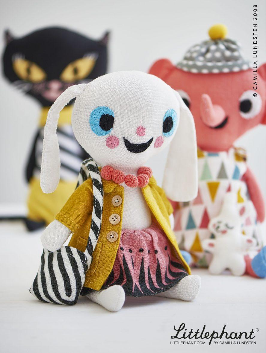 1612117618linen_doll