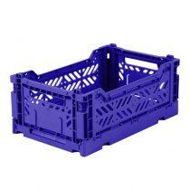 1612192235sax-blue-minibox