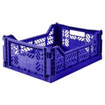 1612192353sax-blue-midibox