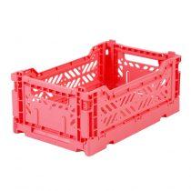 1612197074dark-pink-minibox