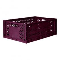 1612197400cherry-red-maxibox