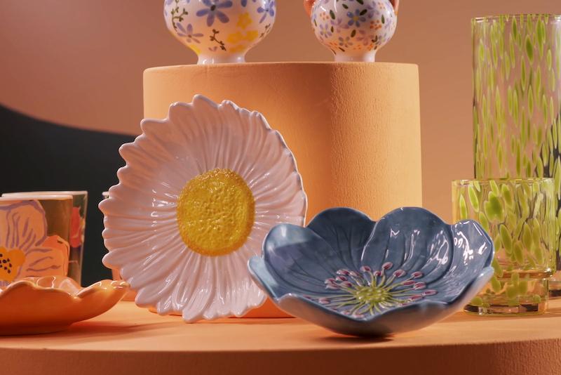 1612705598flower_bowl