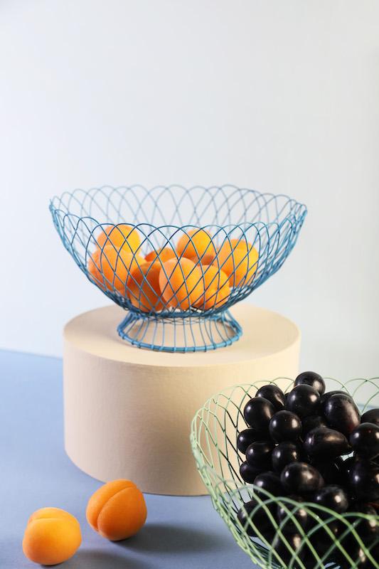 1612709347blue_basket