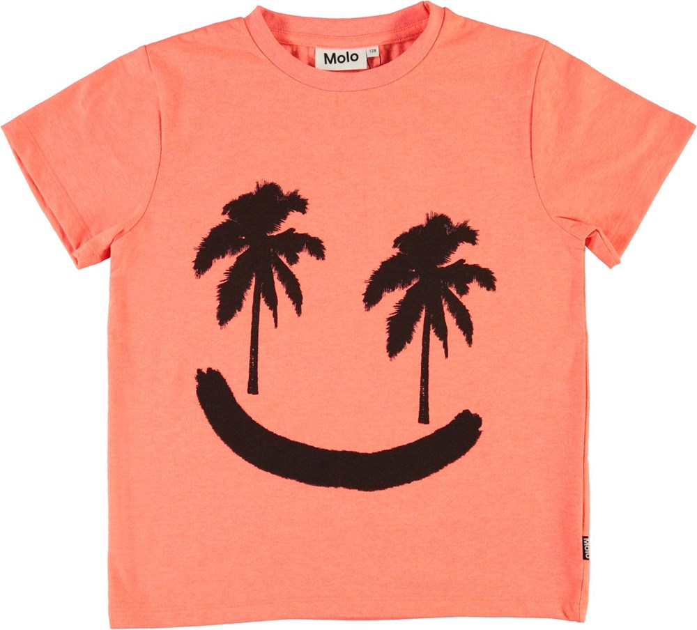 Rame T-shirt