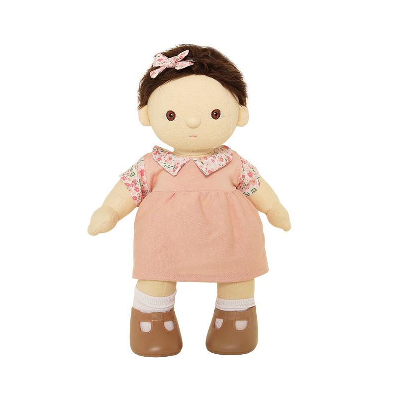 Dinkum Doll Aya Dress Set