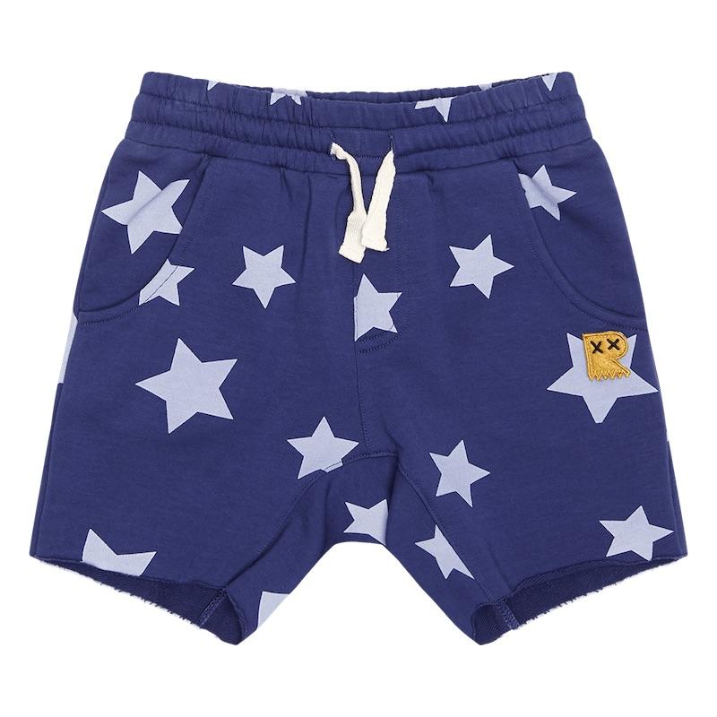 Stardust Shorts