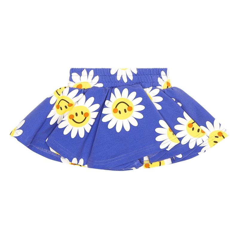 Little Daisy Baby Skirt