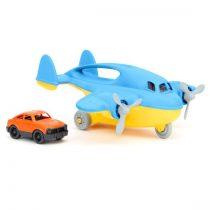 1620662631cargo-plane-blue